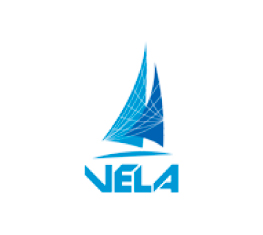 Logo de Vela aliado Rehabtec