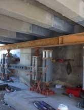 Rehabilitación de puentes